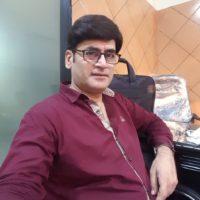 Zafar Ranjha
