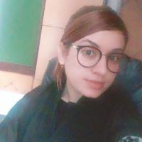 Zara Syed